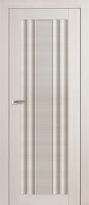 Profil Doors 52X эшвайт мелинга