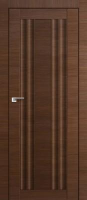Profil Doors 52X малага черри кроскут