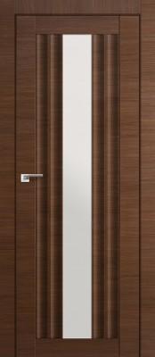 Profil Doors 53X малага черри кроскут