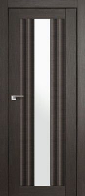 Profil Doors 53X грей мелинга