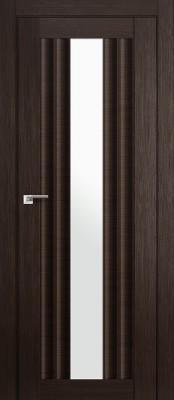 Profil Doors 53X венге мелинга
