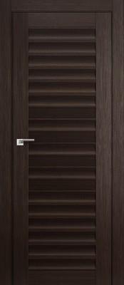 Profil Doors 54X венге мелинга