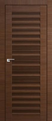 Profil Doors 54X малага черри кроскут