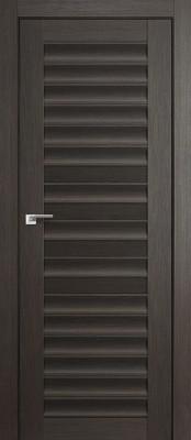 Profil Doors 54X грей мелинга