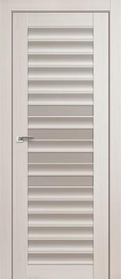 Profil Doors 54X эшвайт мелинга