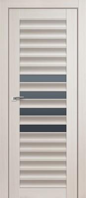 Profil Doors 55X эшвайт мелинга