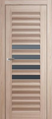 Profil Doors 55X капучино мелинга