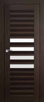 Profil Doors 55X венге мелинга