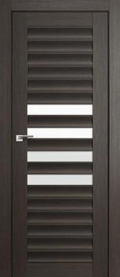 Profil Doors 55X грей мелинга