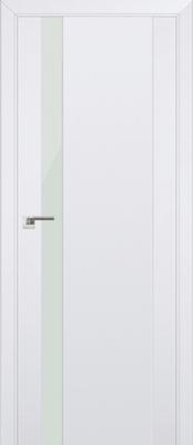 Profil Doors 62U аляска