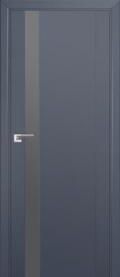 Profil Doors 62U антрацит