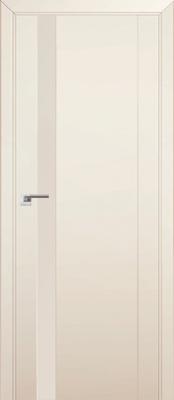 Profil Doors 62U магнолия