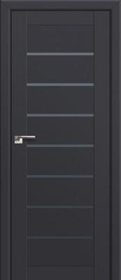 Profil Doors 71U антрацит