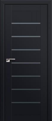 Profil Doors 71U черный