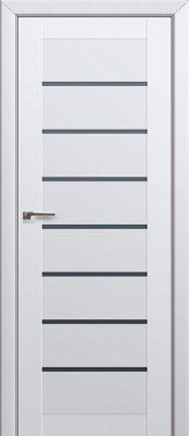Profil Doors 71U аляска Двери Профиль Дорс серии U в Минске