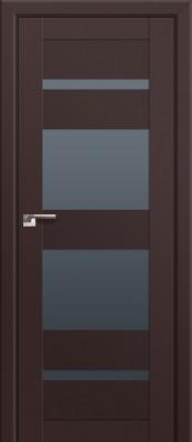 Profil Doors 72U коричневый