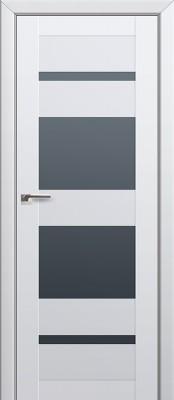 Profil Doors 72U аляска