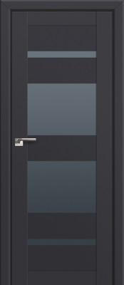 Profil Doors 72U антрацит