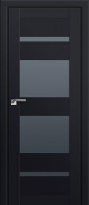 Profil Doors 72U черный