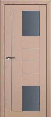 Profil Doors 43U капучино