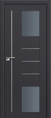Profil Doors 43U антрацит