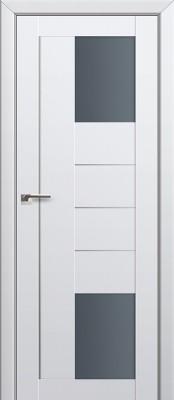 Profil Doors 43U аляска