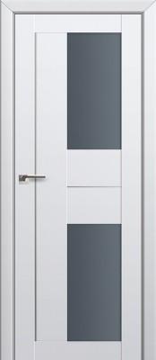Profil Doors 44U аляска