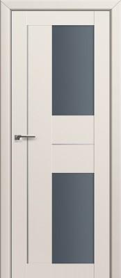 Profil Doors 44U магнолия