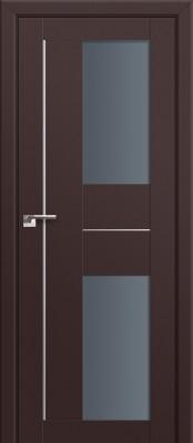 Profil Doors 44U коричневый