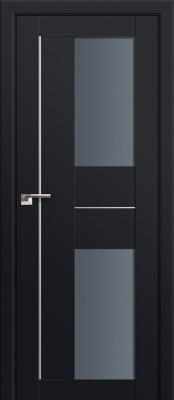 Profil Doors 44U черный
