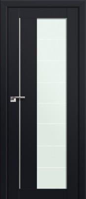 Profil Doors 47U черный