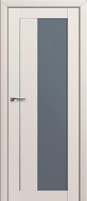 Profil Doors 47U магнолия
