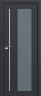 Profil Doors 47U антрацит