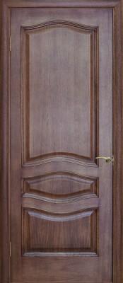 Межкомнатная дверь Green Plant ЛЕОНА ПГ Грин Плант Леона голд Двери шпонированные Green Plant в Минске