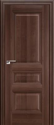 Profil Doors 66X орех сиена Двери Профиль Дорс серия Х в Минске