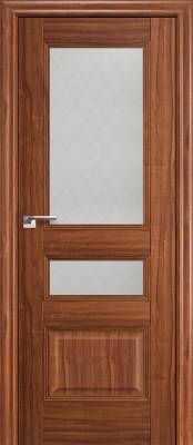 Profil Doors 68X орех амари