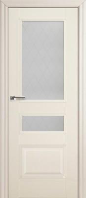 Profil Doors 68X эшвайт