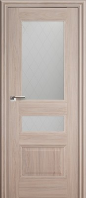 Profil Doors 68X орех пекан
