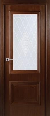 Belwooddoors Франческа венге Двери Белвуддорс в Минске