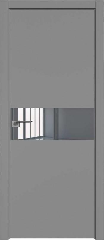 Profil Doors 4E Манхэттен