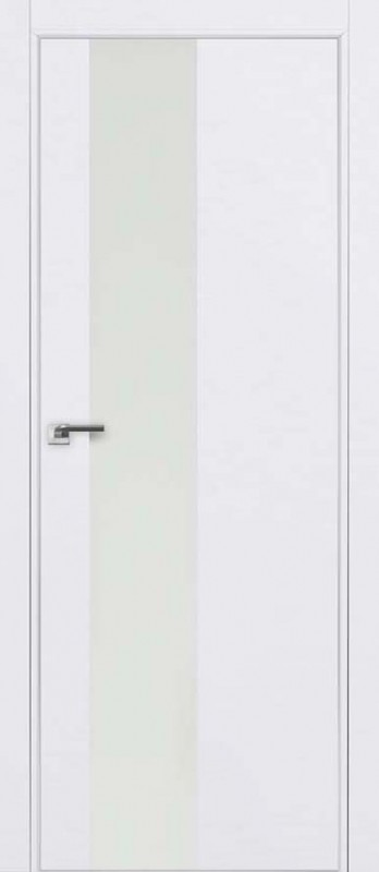 Profil Doors 5E аляска