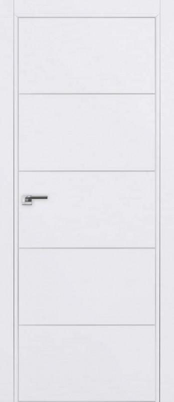Profil Doors 7E аляска
