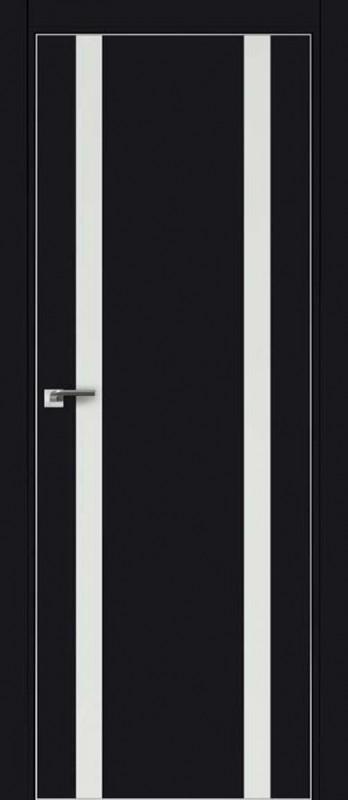 Profil Doors 9E черный