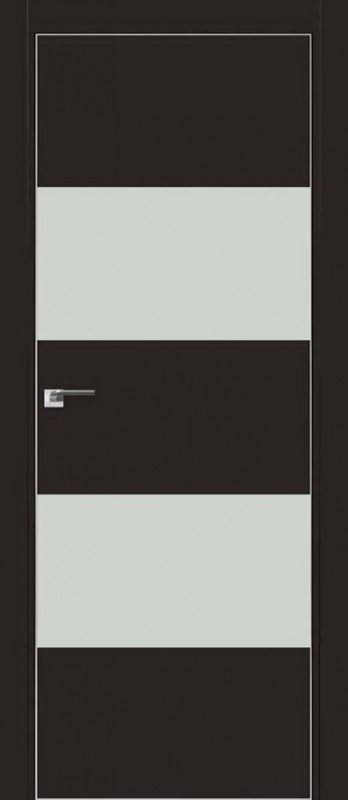 Profil Doors 10E коричневый