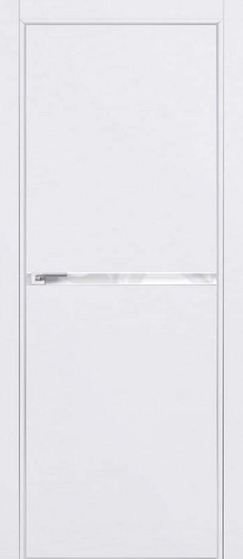 Profil Doors 11E аляска