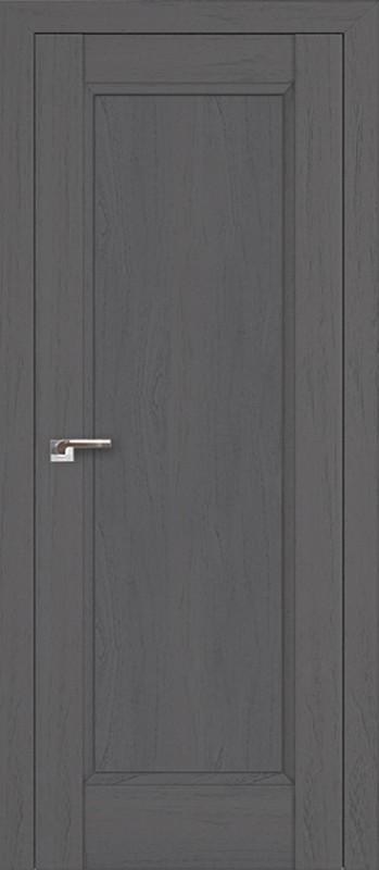 Profil Doors 100X пекан тёмный