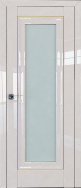 Profil Doors 24L магнолия люкс
