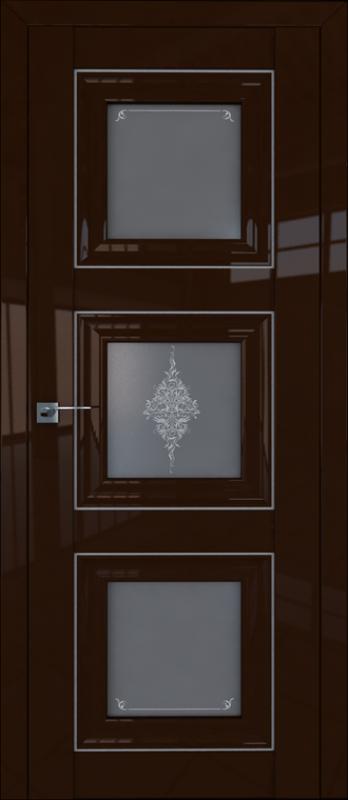 Profil Doors 97L терра