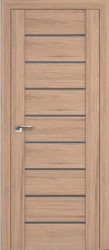 Profil Doors 98X дуб салинас светлый