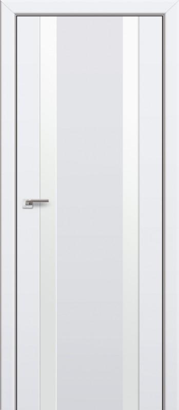 Profil Doors 63U аляска